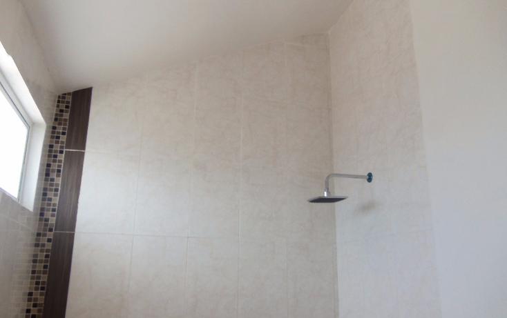 Foto de casa en venta en  , banthí, san juan del río, querétaro, 1742020 No. 06
