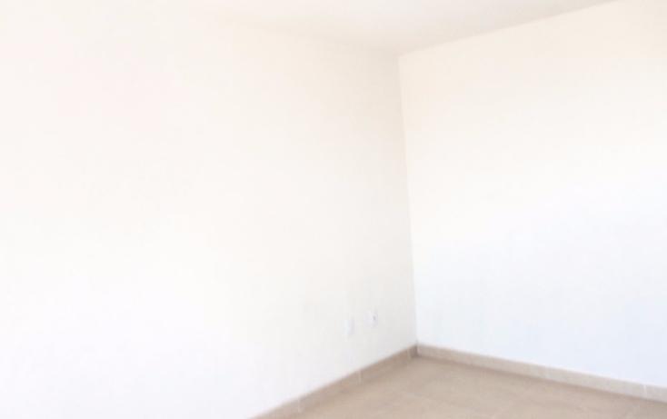 Foto de casa en venta en  , banthí, san juan del río, querétaro, 1742020 No. 13