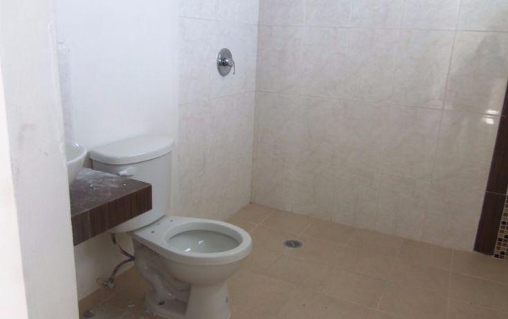 Foto de casa en venta en, banthí, san juan del río, querétaro, 1742020 no 17