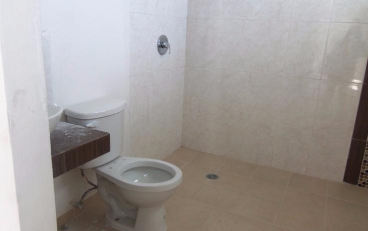 Foto de casa en venta en  , banthí, san juan del río, querétaro, 1742020 No. 17