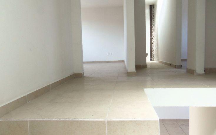 Foto de casa en venta en, banthí, san juan del río, querétaro, 1742020 no 18