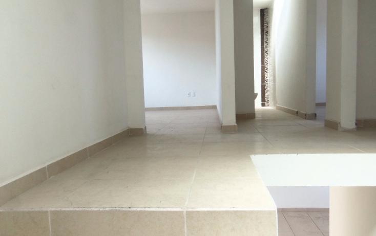 Foto de casa en venta en  , banthí, san juan del río, querétaro, 1742020 No. 18