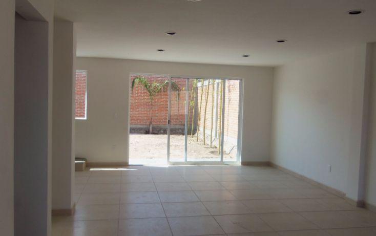 Foto de casa en venta en, banthí, san juan del río, querétaro, 1742020 no 19