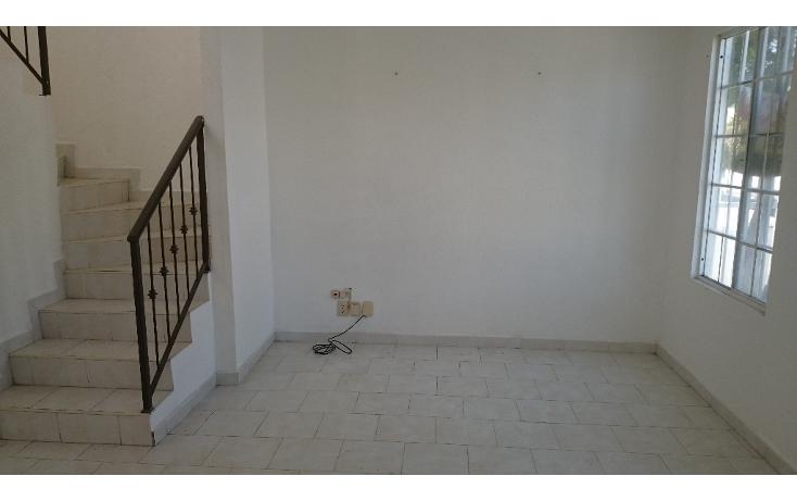 Foto de casa en venta en  , banthí, san juan del río, querétaro, 1759532 No. 06