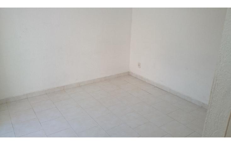Foto de casa en venta en  , banthí, san juan del río, querétaro, 1759532 No. 07