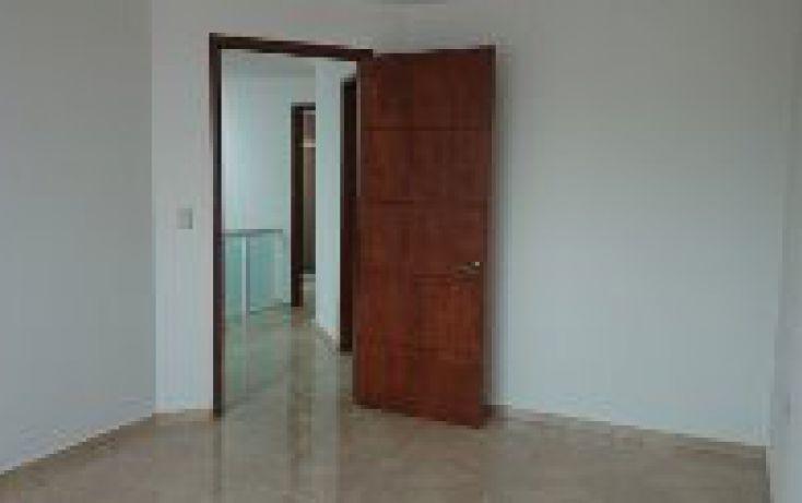Foto de casa en venta en, banthí, san juan del río, querétaro, 1822746 no 02