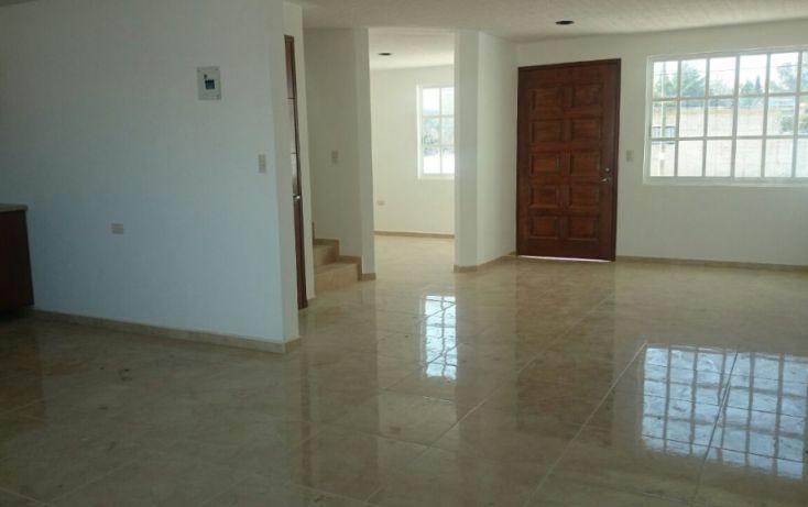 Foto de casa en venta en, banthí, san juan del río, querétaro, 1822746 no 03