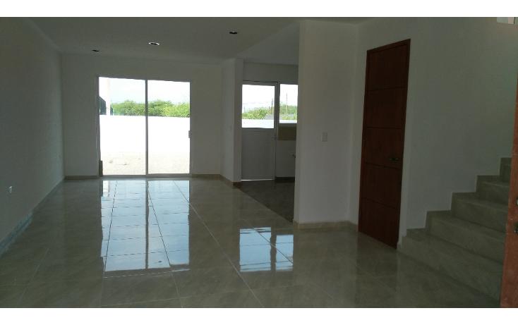 Foto de casa en venta en  , banthí, san juan del río, querétaro, 1822746 No. 04