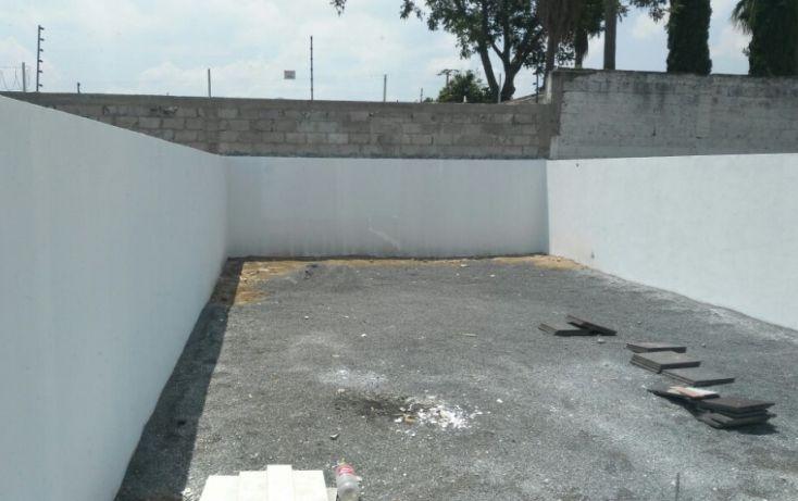 Foto de casa en venta en, banthí, san juan del río, querétaro, 1822746 no 05