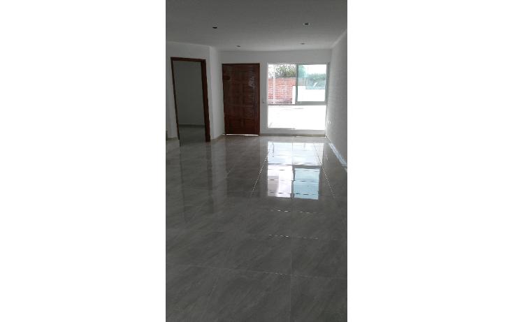 Foto de casa en venta en  , banthí, san juan del río, querétaro, 1822746 No. 05