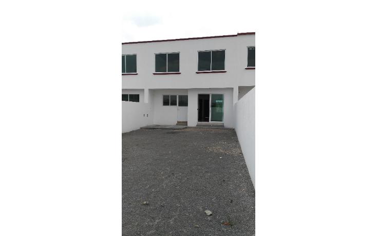 Foto de casa en venta en  , banthí, san juan del río, querétaro, 1822746 No. 06
