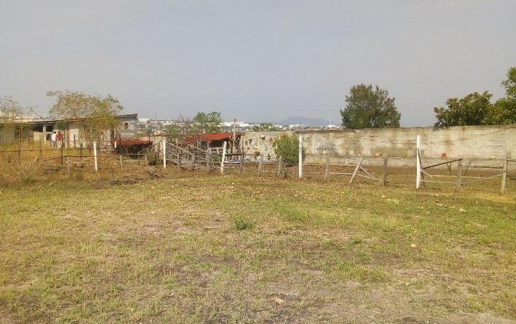 Foto de terreno habitacional en venta en, banthí, san juan del río, querétaro, 1975858 no 04