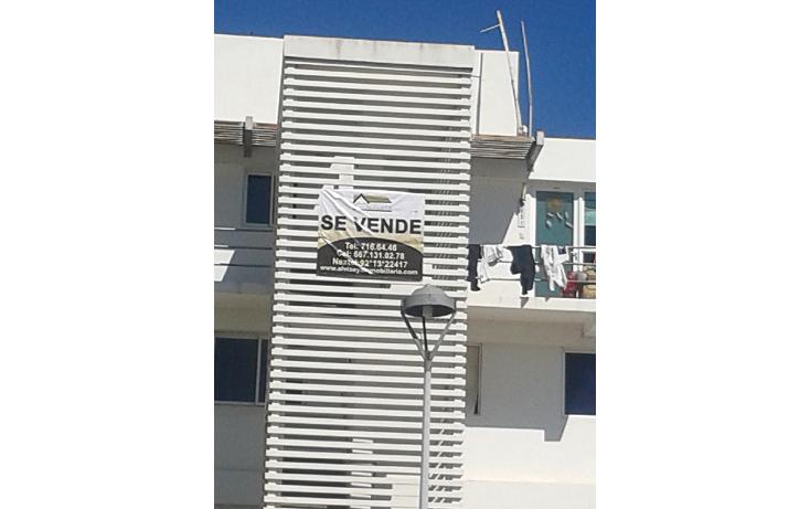 Foto de casa en venta en  , banus 360, culiacán, sinaloa, 1233043 No. 01