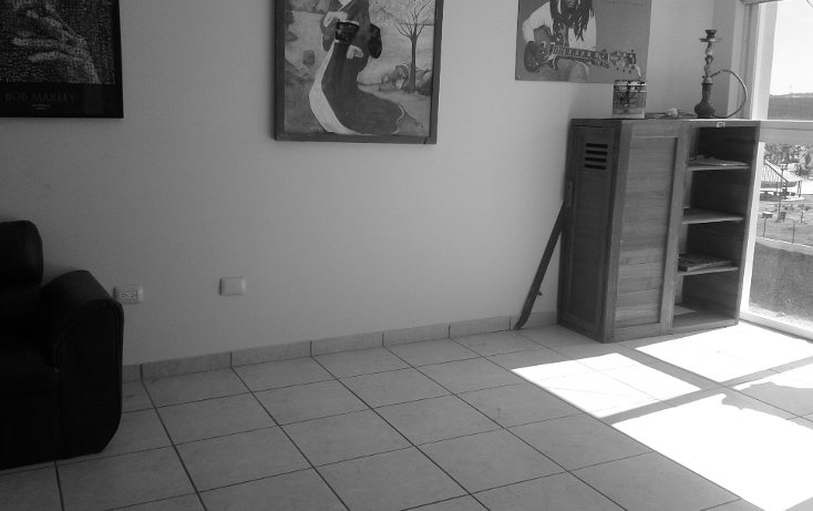 Foto de casa en venta en  , banus 360, culiacán, sinaloa, 1233043 No. 03