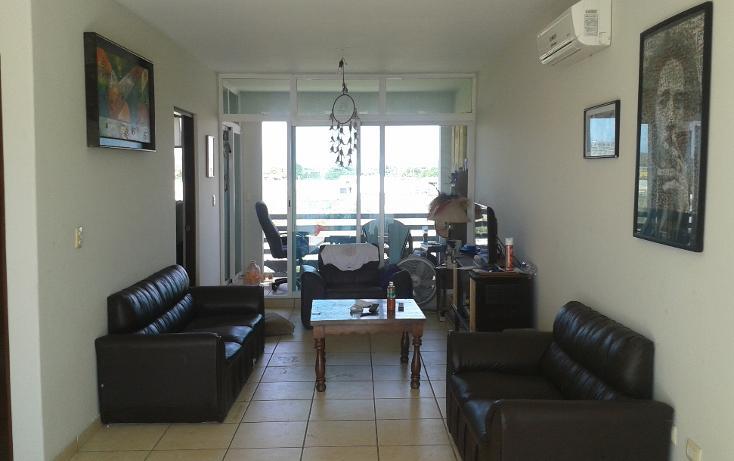 Foto de casa en venta en  , banus 360, culiacán, sinaloa, 1233043 No. 04