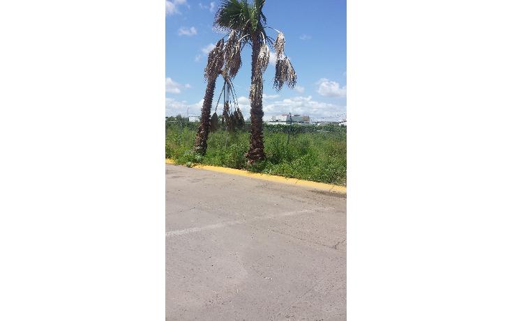 Foto de terreno comercial en venta en  , banus 360, culiacán, sinaloa, 1832710 No. 01