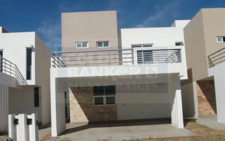Foto de casa en venta en, banus 360, culiacán, sinaloa, 1837156 no 01