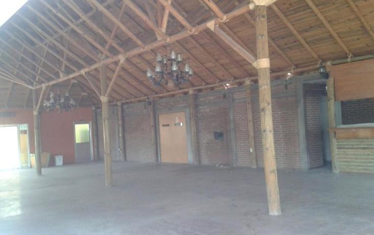 Foto de terreno comercial en renta en  , banus 360, culiacán, sinaloa, 1869374 No. 04