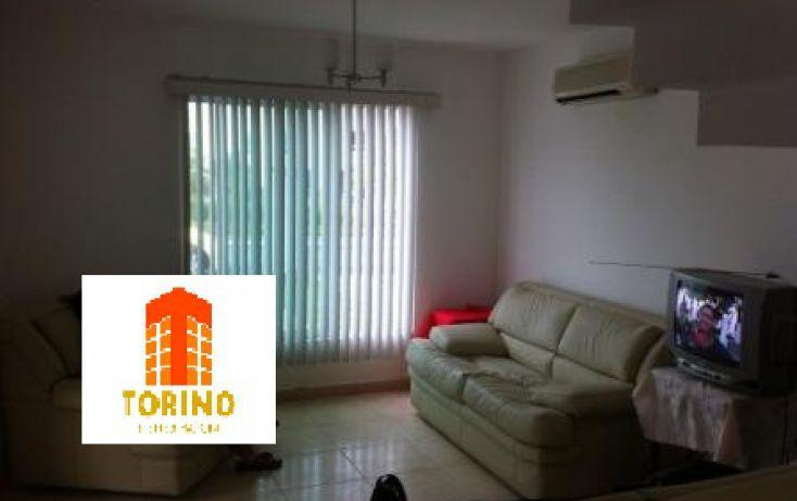 Foto de casa en renta en, banus, alvarado, veracruz, 1078061 no 02