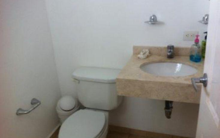 Foto de casa en renta en, banus, alvarado, veracruz, 1078061 no 05