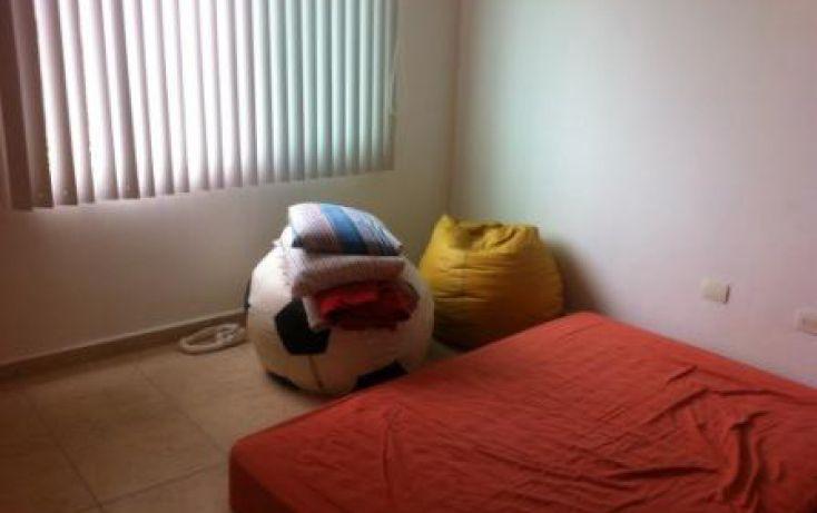 Foto de casa en renta en, banus, alvarado, veracruz, 1078061 no 07