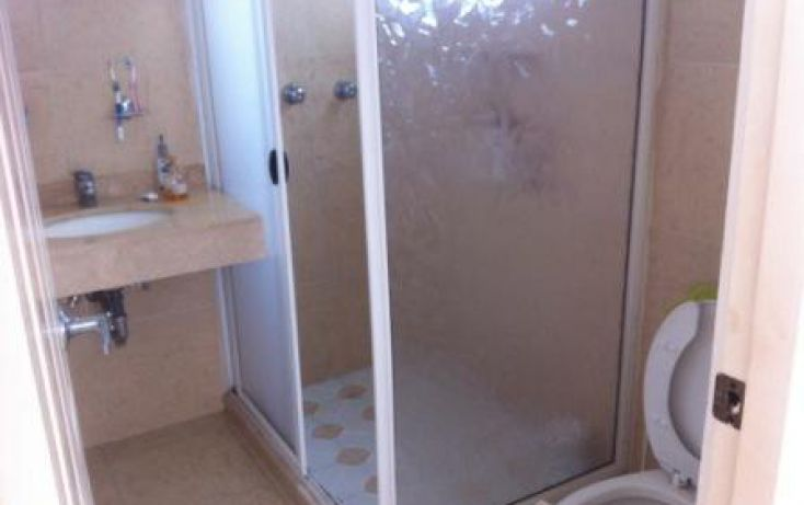 Foto de casa en renta en, banus, alvarado, veracruz, 1078061 no 08