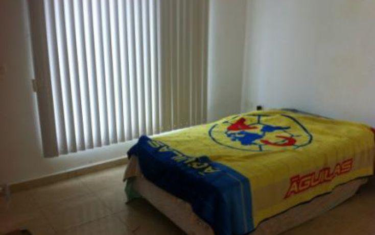 Foto de casa en renta en, banus, alvarado, veracruz, 1078061 no 09