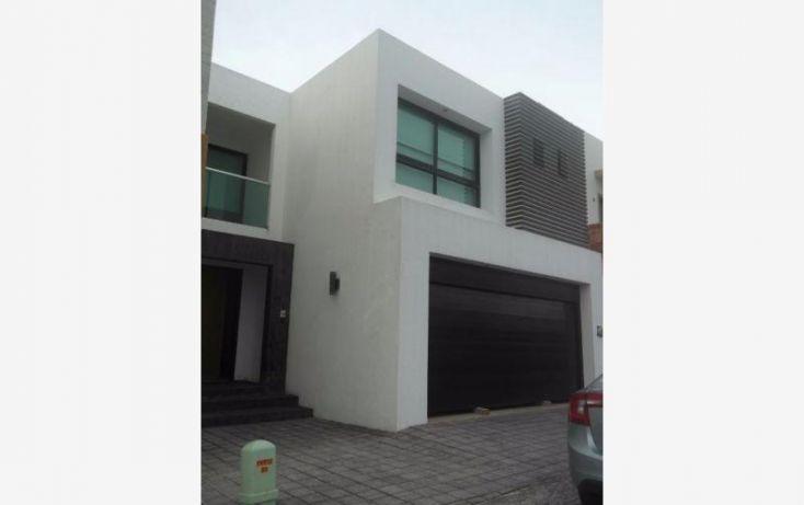 Foto de casa en venta en, banus, alvarado, veracruz, 1537280 no 01