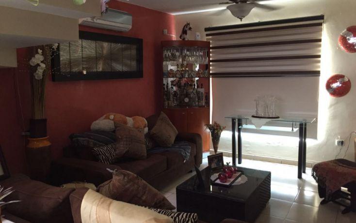 Foto de casa en venta en, banus, alvarado, veracruz, 1828704 no 02
