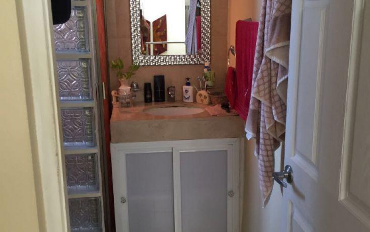 Foto de casa en venta en, banus, alvarado, veracruz, 1828704 no 07