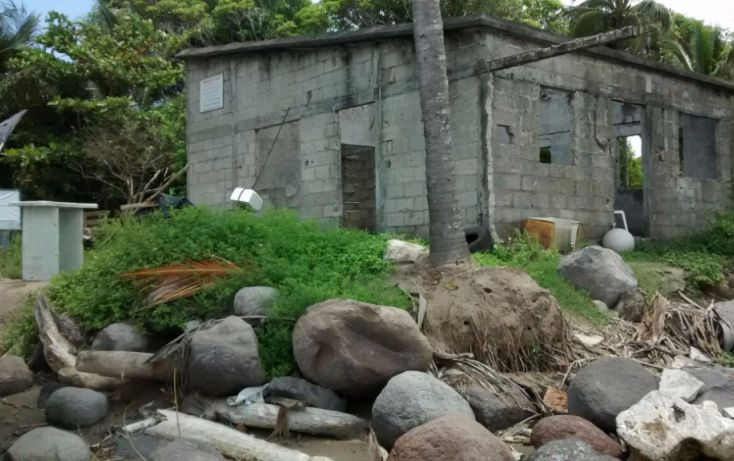 Foto de casa en venta en, banus, alvarado, veracruz, 2017678 no 03