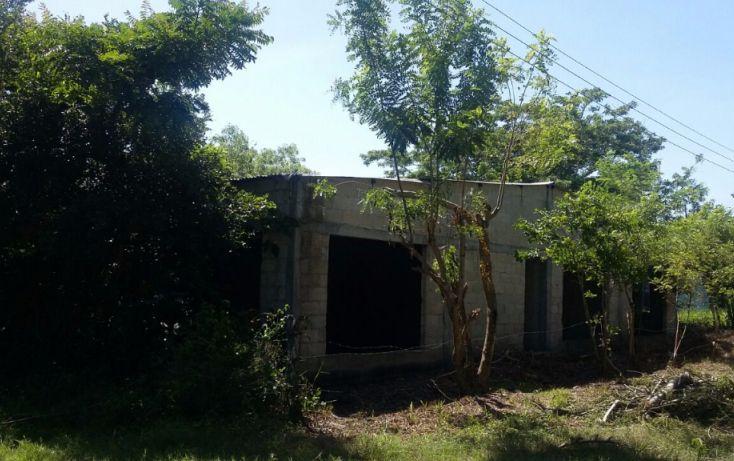 Foto de terreno habitacional en venta en, banus, alvarado, veracruz, 2035238 no 03