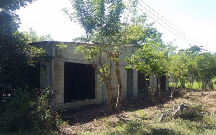 Foto de terreno habitacional en venta en, banus, alvarado, veracruz, 2035238 no 04