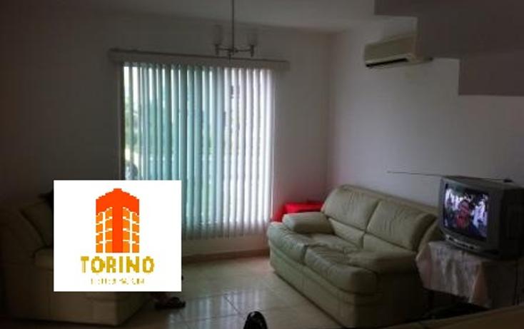 Foto de casa en renta en  , banus, alvarado, veracruz de ignacio de la llave, 1078061 No. 02