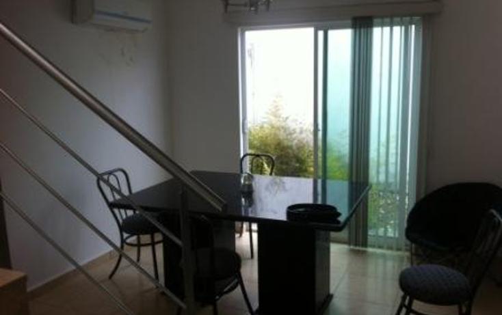 Foto de casa en renta en  , banus, alvarado, veracruz de ignacio de la llave, 1078061 No. 03