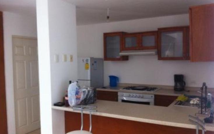 Foto de casa en renta en  , banus, alvarado, veracruz de ignacio de la llave, 1078061 No. 04