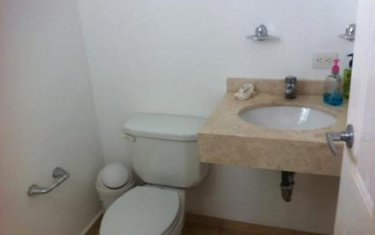 Foto de casa en renta en  , banus, alvarado, veracruz de ignacio de la llave, 1078061 No. 05