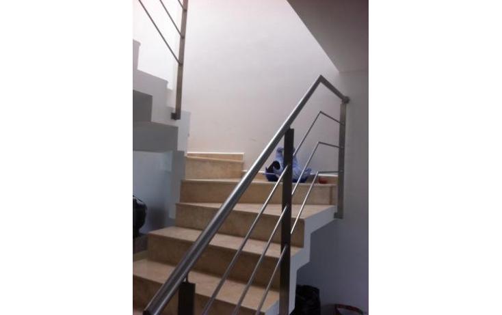 Foto de casa en renta en  , banus, alvarado, veracruz de ignacio de la llave, 1078061 No. 06