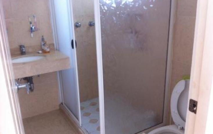 Foto de casa en renta en  , banus, alvarado, veracruz de ignacio de la llave, 1078061 No. 08