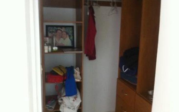 Foto de casa en renta en  , banus, alvarado, veracruz de ignacio de la llave, 1078061 No. 10
