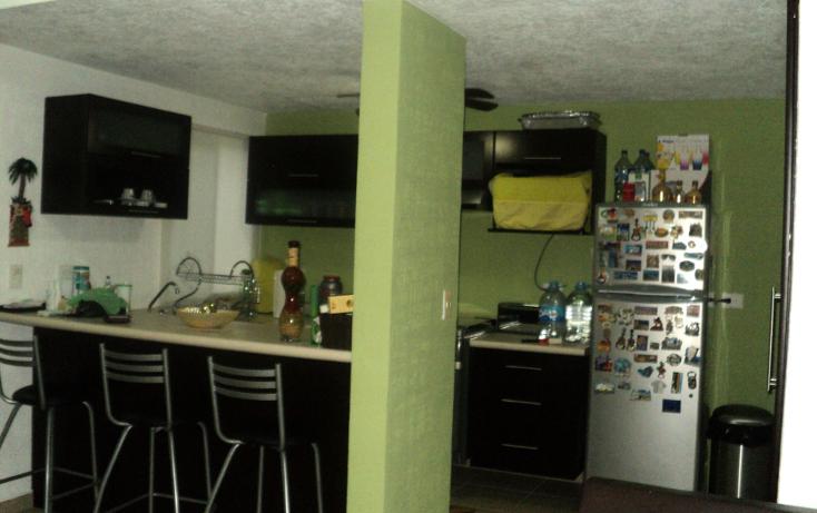 Foto de casa en venta en  , banus, alvarado, veracruz de ignacio de la llave, 1125007 No. 04