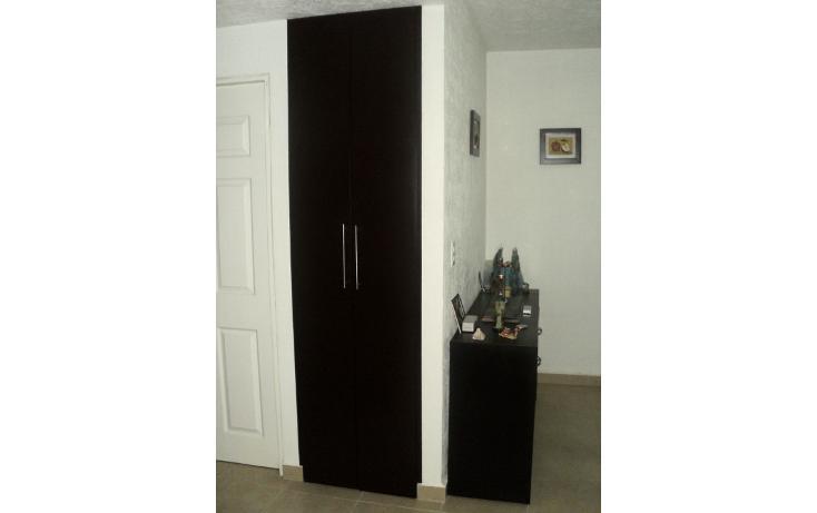 Foto de casa en venta en  , banus, alvarado, veracruz de ignacio de la llave, 1125007 No. 05