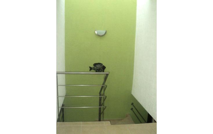 Foto de casa en venta en  , banus, alvarado, veracruz de ignacio de la llave, 1125007 No. 06