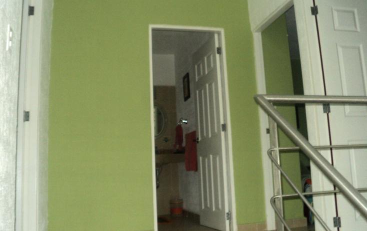 Foto de casa en venta en  , banus, alvarado, veracruz de ignacio de la llave, 1125007 No. 07