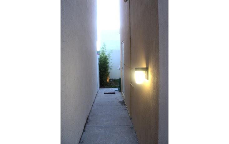 Foto de casa en venta en  , banus, alvarado, veracruz de ignacio de la llave, 1125007 No. 11