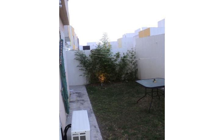 Foto de casa en venta en  , banus, alvarado, veracruz de ignacio de la llave, 1125007 No. 12