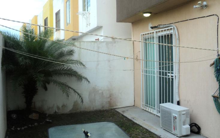 Foto de casa en venta en  , banus, alvarado, veracruz de ignacio de la llave, 1125007 No. 13