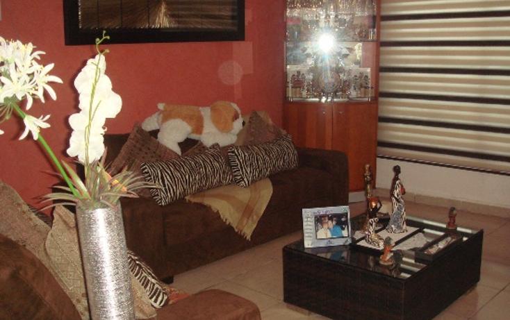 Foto de casa en venta en  , banus, alvarado, veracruz de ignacio de la llave, 1127173 No. 04
