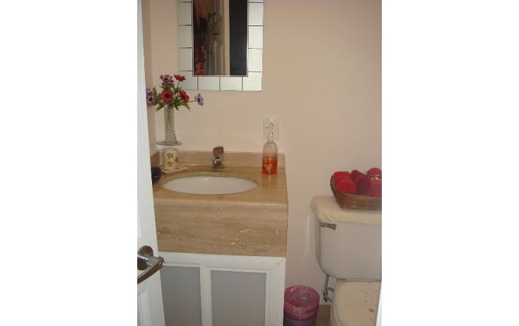 Foto de casa en venta en  , banus, alvarado, veracruz de ignacio de la llave, 1127173 No. 07
