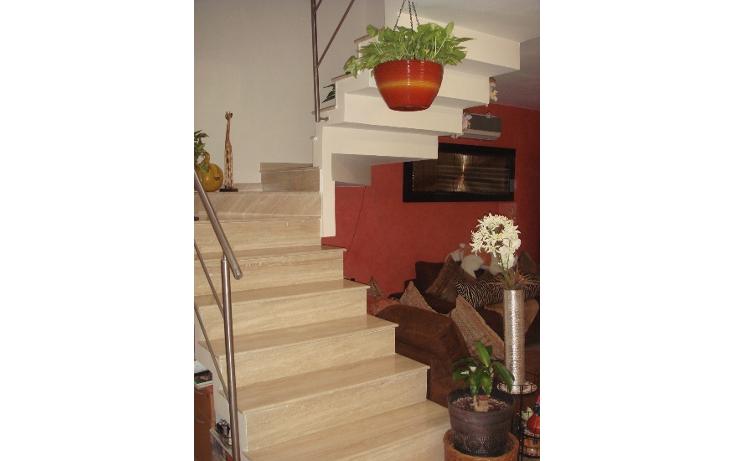 Foto de casa en venta en  , banus, alvarado, veracruz de ignacio de la llave, 1127173 No. 09